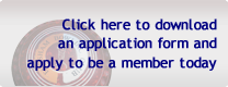 Click here to download an Evesham Bowling Club Application Form